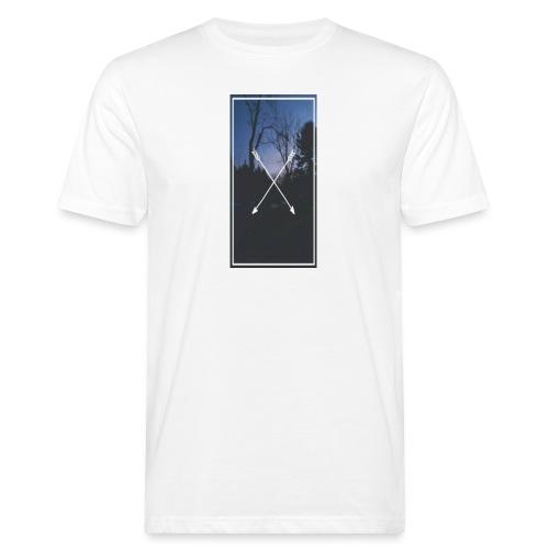 Bosque Flexhas - Camiseta ecológica hombre