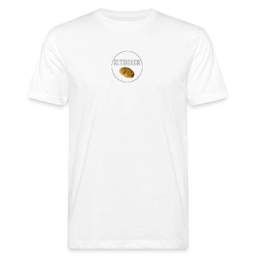 ElthoroHD trøje - Organic mænd