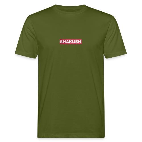 Shakush - Men's Organic T-Shirt