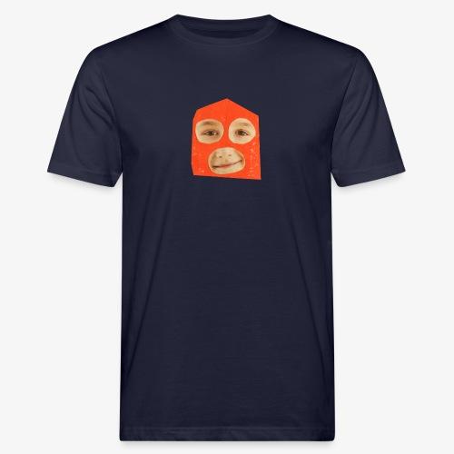 Abul Fissa - T-shirt bio Homme