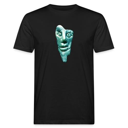 L'esprit des arbres - T-shirt bio Homme