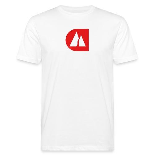 LZ2 - Männer Bio-T-Shirt
