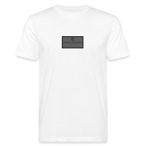 FREERUN ANGOULEME - T-shirt bio Homme