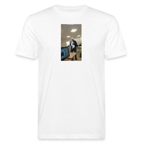 Arnaud - Men's Organic T-Shirt