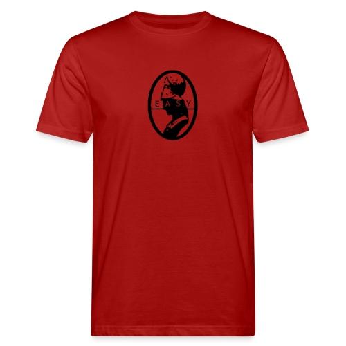 ATENA - T-shirt ecologica da uomo