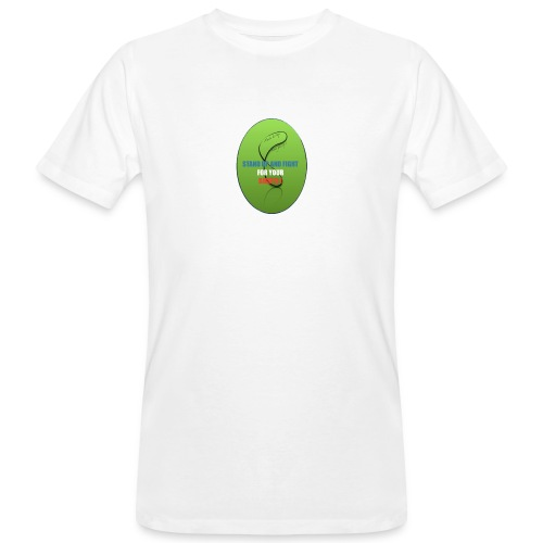 unnamed_opt-png - T-shirt bio Homme