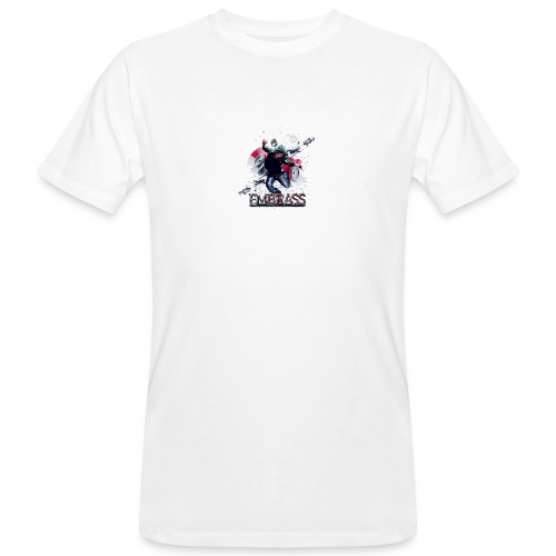 Pngtree music 1827563 - T-shirt bio Homme