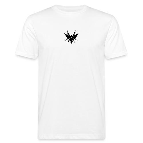 Mens Unit Basketball Shirt - Men's Organic T-Shirt