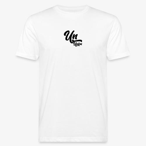 Union - T-shirt bio Homme