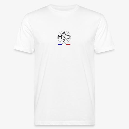 Mad ZarTax - T-shirt bio Homme