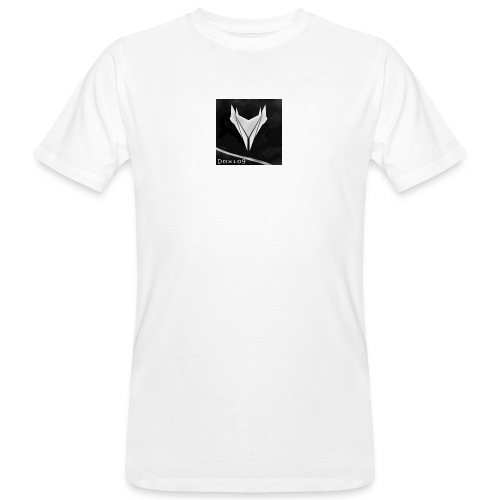 DGX Clan - Men's Organic T-Shirt
