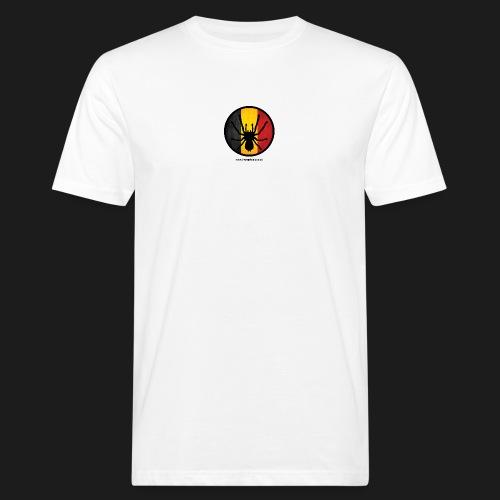 T shirt design - Men's Organic T-Shirt