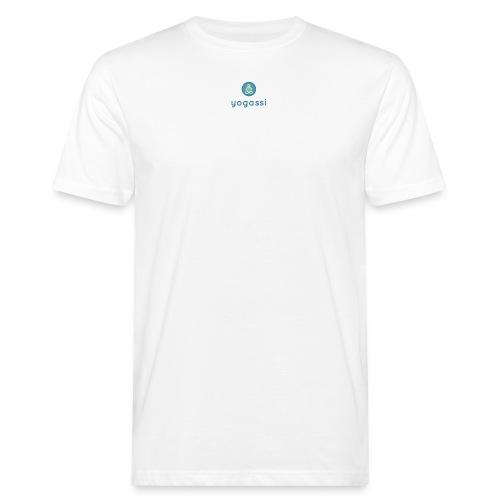Yogassi - T-shirt bio Homme