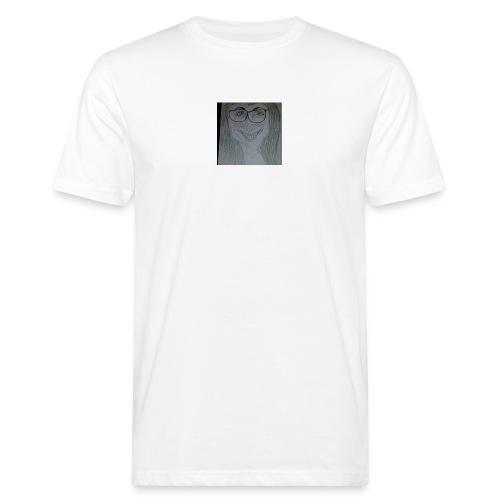 Loletta Five Channel - T-shirt ecologica da uomo