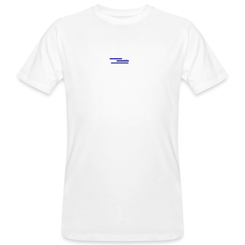 LORD - T-shirt bio Homme