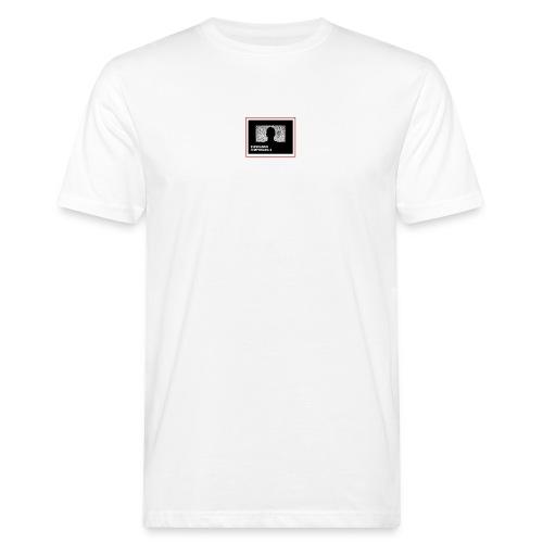 Esperando Temporada 2 - Camiseta ecológica hombre