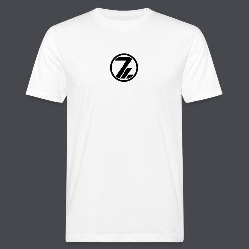 OutsiderZ Tasse - Männer Bio-T-Shirt