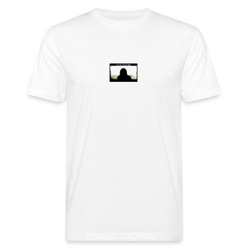 97977814589213859 - T-shirt bio Homme