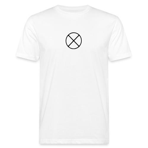 WAXTED - Camiseta ecológica hombre