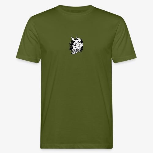 hannya - T-shirt bio Homme