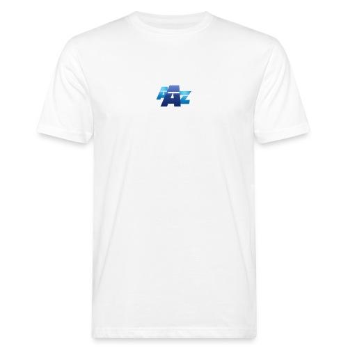 AAZ design - T-shirt bio Homme