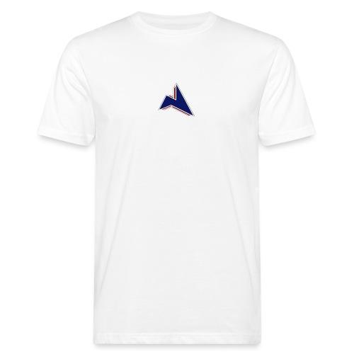 1496532678936h - T-shirt bio Homme
