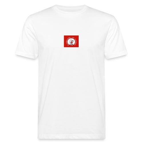 CoL - Men's Organic T-Shirt