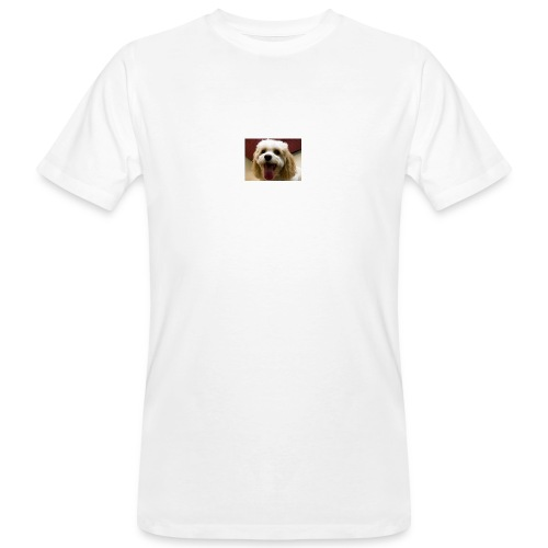 Suki Merch - Men's Organic T-Shirt