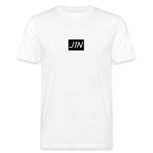 J1N - Men's Organic T-Shirt