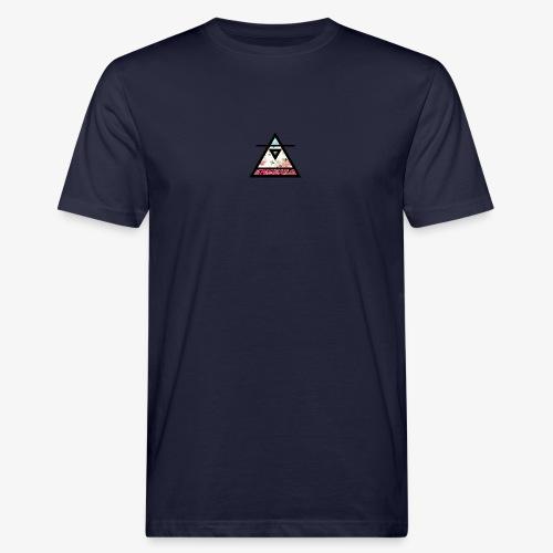 seshboy - Men's Organic T-Shirt