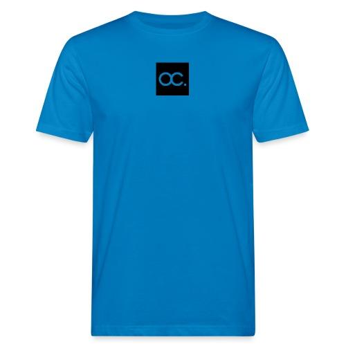 OC. - Men's Organic T-Shirt