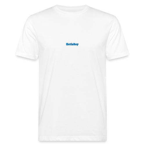 HetIsRoy - Mannen Bio-T-shirt