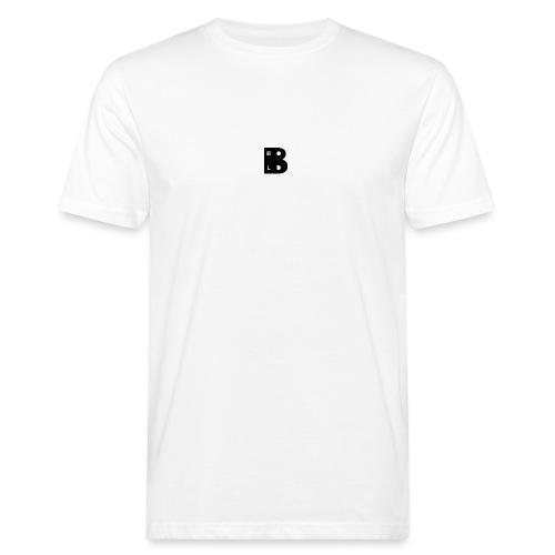 Bold Original T Shirt - Men's Organic T-Shirt