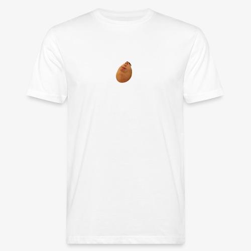 Moen Gen1 - Men's Organic T-Shirt