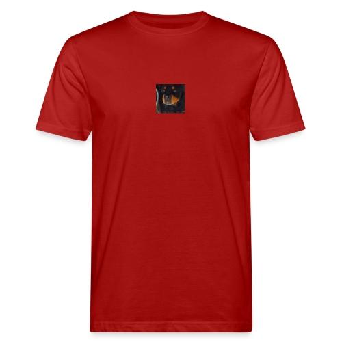 hoodie - Men's Organic T-Shirt