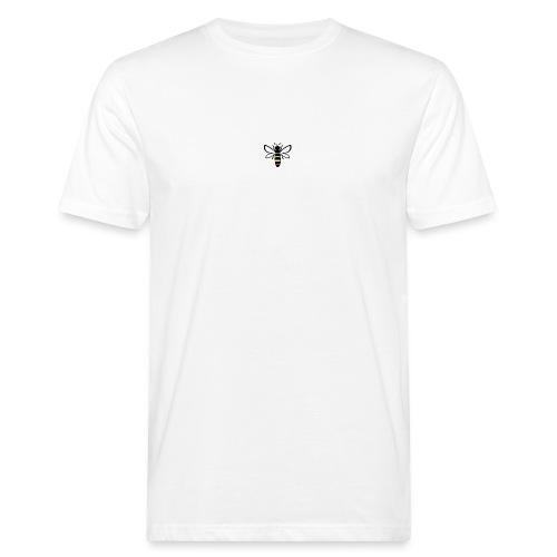 BeRich - Mannen Bio-T-shirt