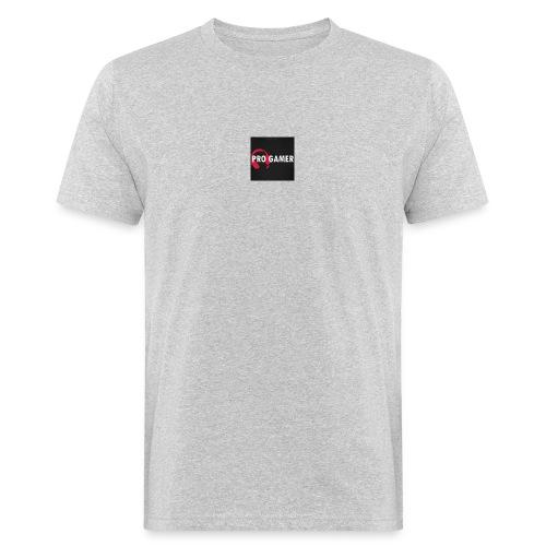 pro gamer magliette maglietta da uomo - T-shirt ecologica da uomo