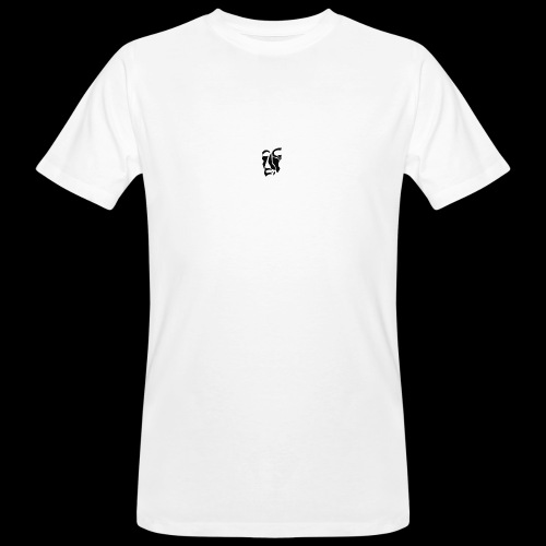 le MaasK - T-shirt bio Homme
