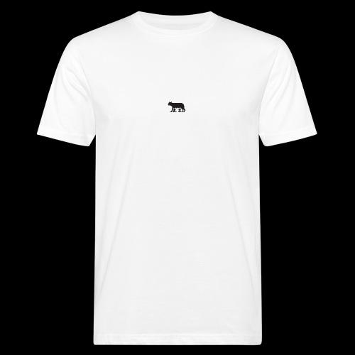 Classic Collection OriLu - T-shirt ecologica da uomo