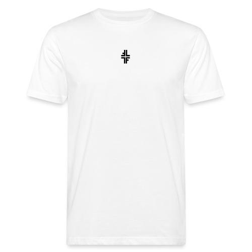 TF Edicion 2.0 - Camiseta ecológica hombre