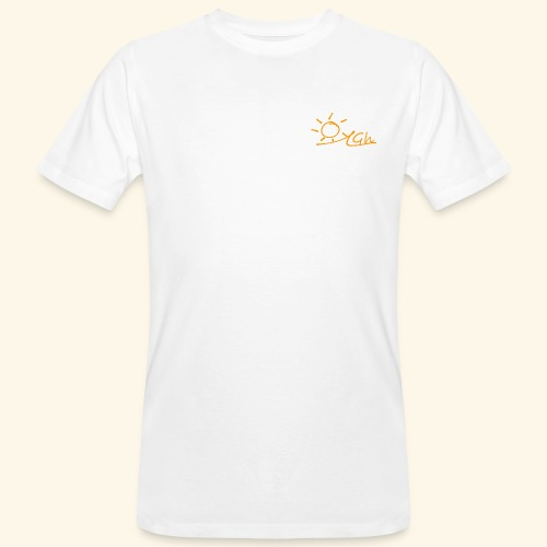 6:00 PM Shirt - Camiseta ecológica hombre