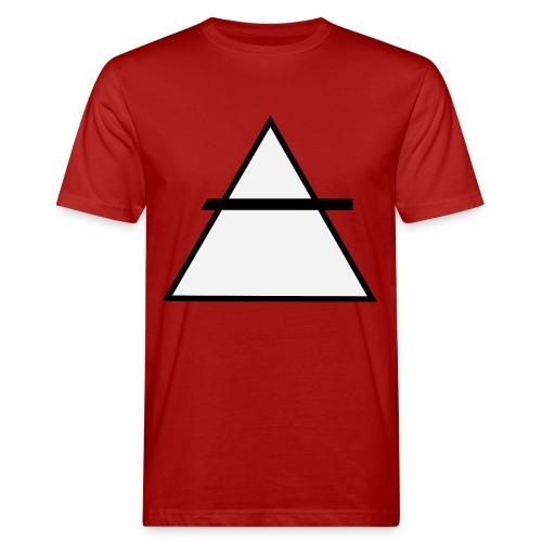ALKIMASTA - T-shirt bio Homme