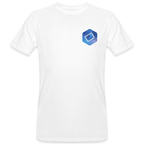 AFUP Nantes - T-shirt bio Homme