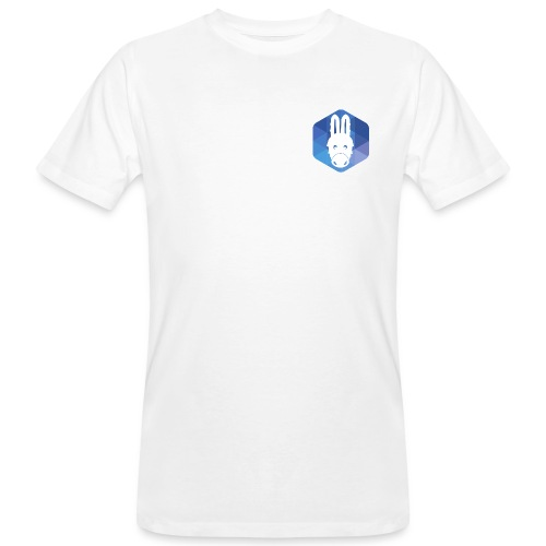 AFUP Poitiers - T-shirt bio Homme