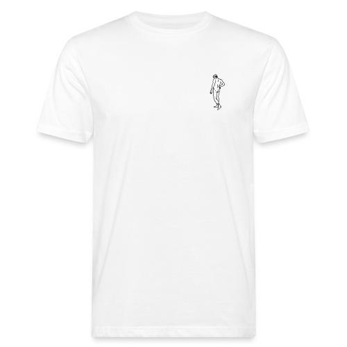 Sailor's moon - T-shirt bio Homme