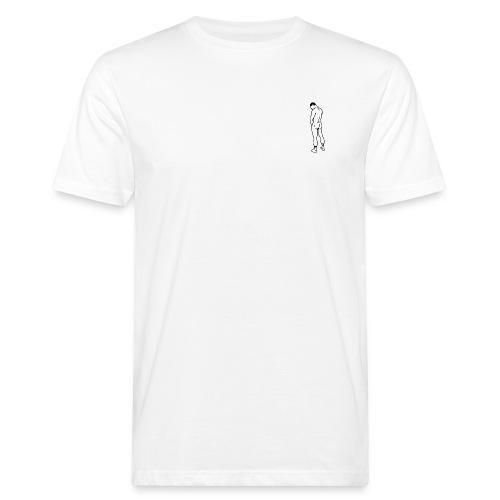 Myob - T-shirt bio Homme