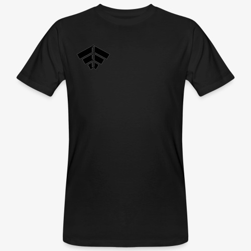 сика - Men's Organic T-Shirt