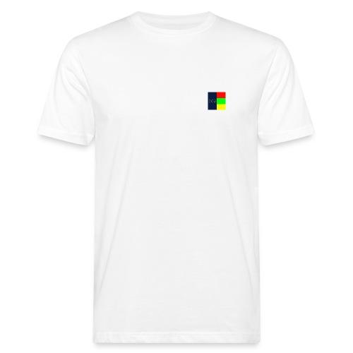 SCA - T-shirt bio Homme