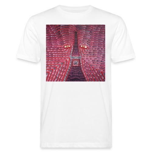 Song Yeah - Men's Organic T-Shirt