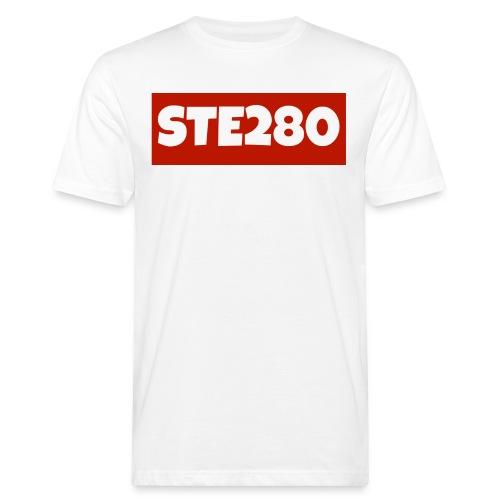 Women's Ste280 T-Shirt - Men's Organic T-Shirt